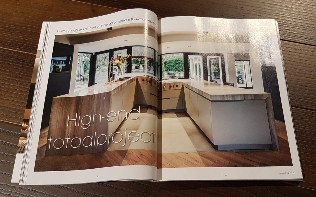 Revy Stone gezien in Excellent wonen magazine  Copy