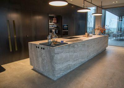 Penthouse Den Bosch