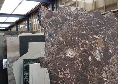 Revy-Stone-natuursteen-zagerij