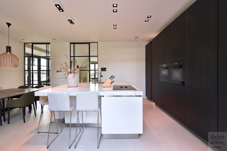 leefkeuken_EVE-architecten.6